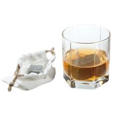 Набор для спиртных напитков Ego