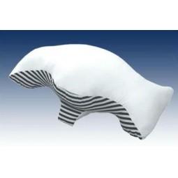 Подушка от храпа Sona Pillow