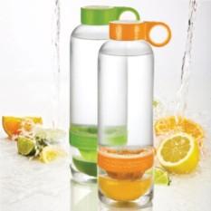 Бутылка-соковыжималка Juicer