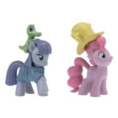 Коллекционная минифигурка Hasbro My Little Pony