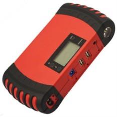 Пускозарядное устройство E-POWER 45