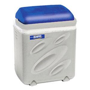 Автомобильный холодильник Ezetil E26B