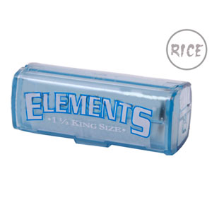 Elements Roll King Size Slim
