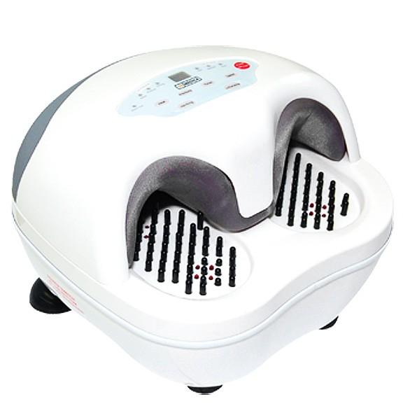 Массажер для ног US Medica Acupuncture FM-70
