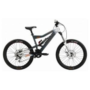 Велосипед Beat Pro 26/Stark