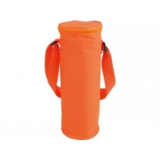 Сумка-холодильник для бутылки 1,5 л с ремнем