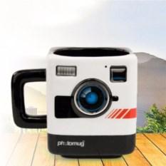 Кружка Polaroid