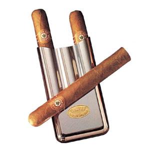 Футляр для сигар Dalvey