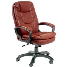 Кресло руководителя CH-868AXSN