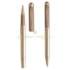 Набор (шариковая ручка, ручка роллер)