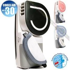 Ручной кондиционер Handy cooler