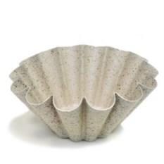 Форма для выпечки Le golosita (22 см)