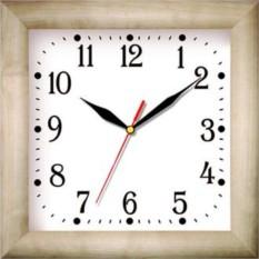 Настенные часы Восток-Тройка 81860835