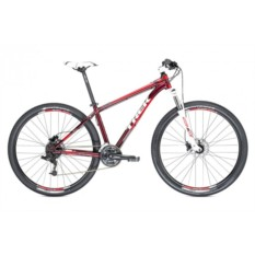 Велосипед Trek X-Caliber 6 (2014)