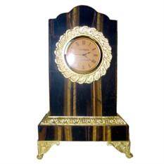 Интерьерные часы Кабинетные