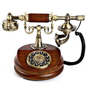 Телефон «Связь веков»