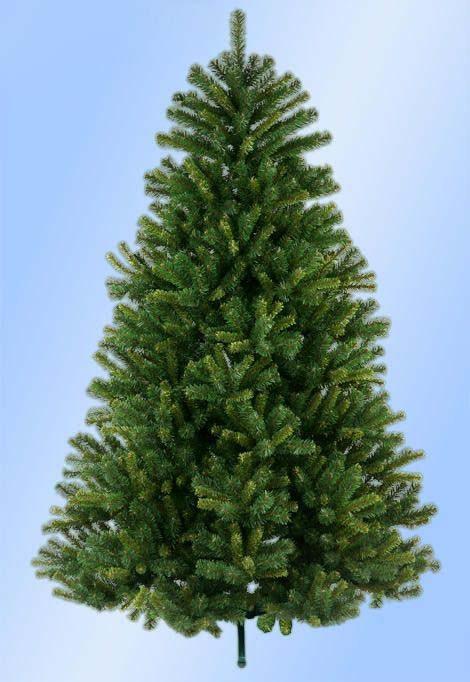 Искусственная елка Валерия