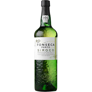 Fonseca. Siroco