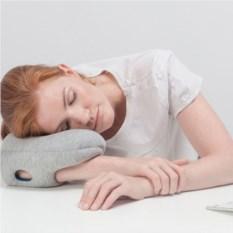 Подушка на руку Happy Dream