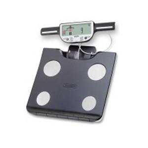 Профессиональные электронные весы Tanita BC-601