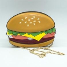 Сумочка Бургер