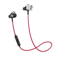 Беспроводные Bluetooth cтерео-наушники Meizu EP52