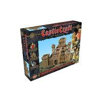 Конструктор Castlecraft. Мир Фэнтези