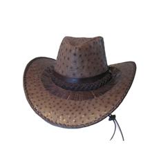 Шляпа ковбойская