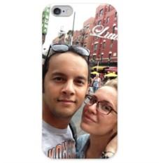 Чехол для iPhone 6 с фотографией