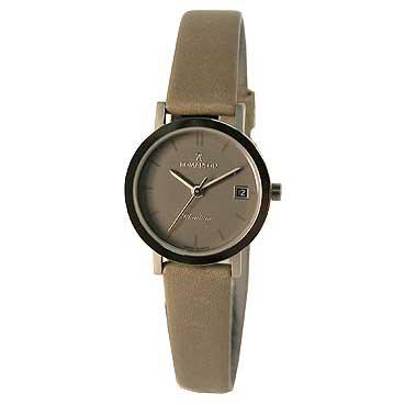 наручные часы Romanson Titanium DL9782SLW(GR)
