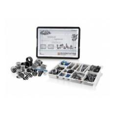 Конструктор Lego Mindstorms Education EV3 45560