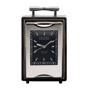 Часы настольные в футляре от Grants of Dalvey