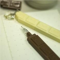 Ручка Шоколад