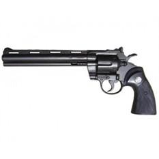 Полноразмерная модель Пистолет Магнум