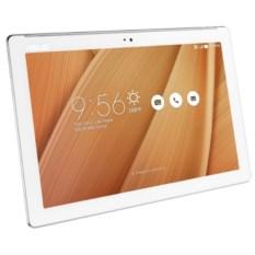 Планшет ASUS ZenPad 10 Z300M 16Gb