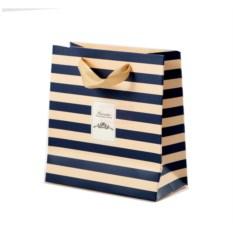 Пакет Синие полосы
