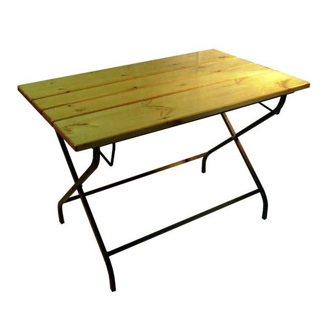 Стол «Пивной»