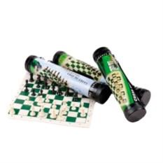 Настольная игра Шахматы, размер 8,5 х 8,5 х 36,5 см