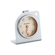 Термометр для духовки Gradius Tescoma