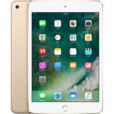 Apple iPad Pro 12.9 256Gb Wi-Fi + Cellular Gold
