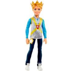 Кукла Ever After High Дэринг Чарминг Mattel