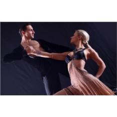 Подарочный сертификат Мастер класс аргентинского танго