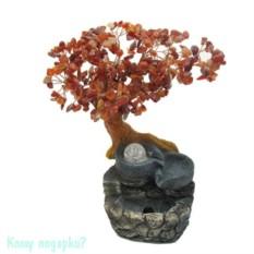 Фонтан «Дерево счастья»