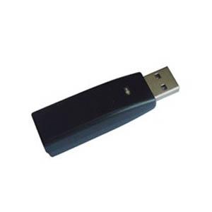 USB Зарядное устройство для электронной сигареты