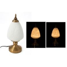 Настольный фарфоровый светильник Renaissance