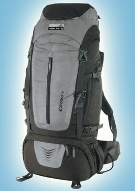 Туристический рюкзак Cirrus 75
