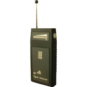 Детектор сигналов