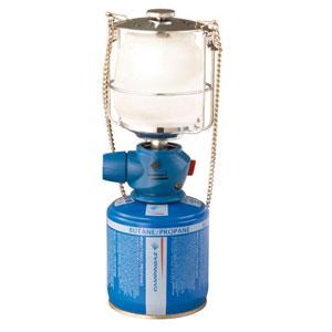 Газовая лампа Campingaz