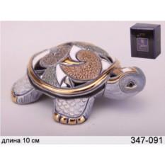 Декоративная статуэтка Черепаха Ancers Sa
