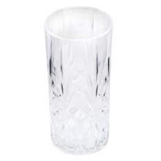 Набор из шести стаканов для воды MELODIA